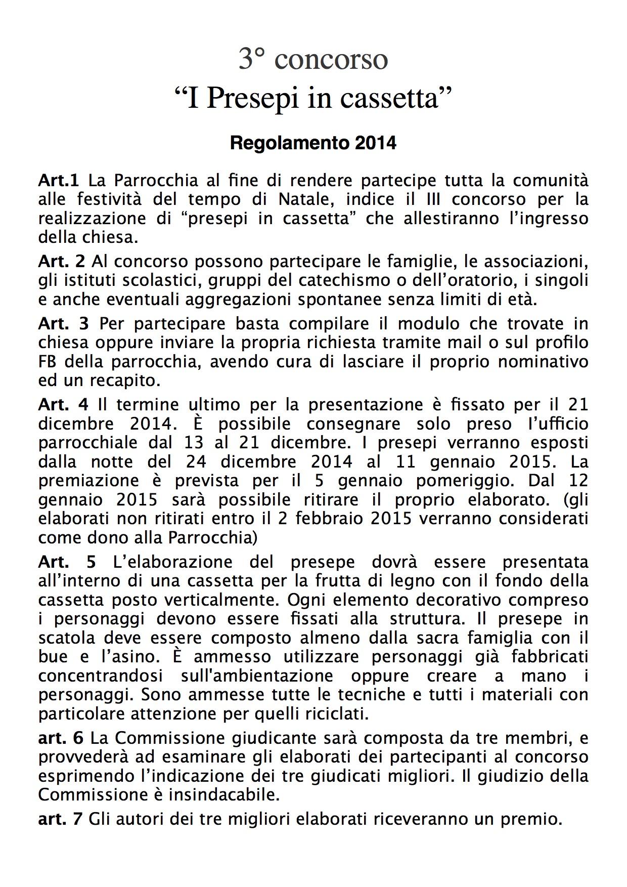 retro-presepi2014